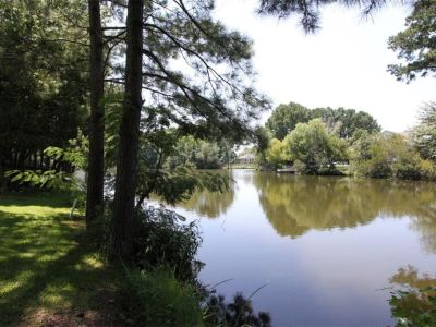 property image for 408 Rio Drive CHESAPEAKE VA 23322