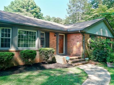 property image for 1716 Woodhouse Road VIRGINIA BEACH VA 23454