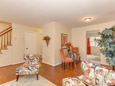 property image for 436 Peregrine Street VIRGINIA BEACH VA 23462
