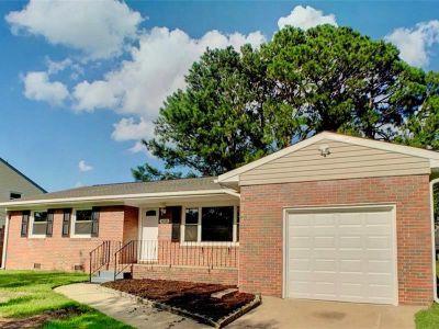 property image for 438 Piping Rock Road NORFOLK VA 23502