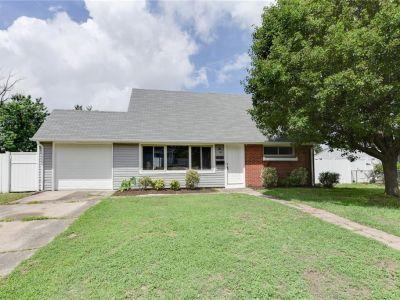 property image for 2316 Ardmore Avenue CHESAPEAKE VA 23324