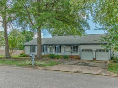property image for 1328 Roanoke Arch CHESAPEAKE VA 23322