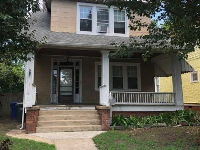 property image for 348 58th Street NEWPORT NEWS VA 23607