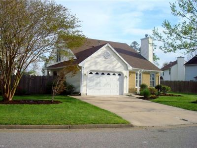 property image for 1017 EAGLE POINT Drive VIRGINIA BEACH VA 23456