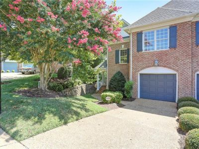 property image for 220 Brookwood Drive WILLIAMSBURG VA 23185