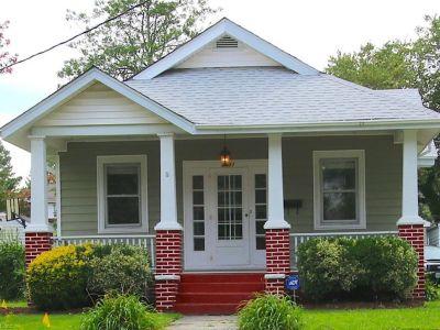 property image for 1531 Halstead Avenue NORFOLK VA 23502