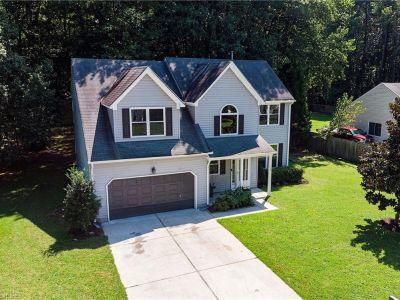 property image for 322 Ashwood Drive SUFFOLK VA 23434