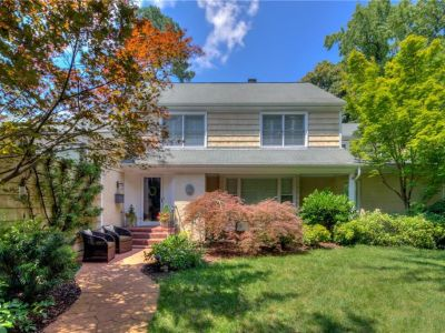 property image for 1400 Trouville Avenue NORFOLK VA 23505