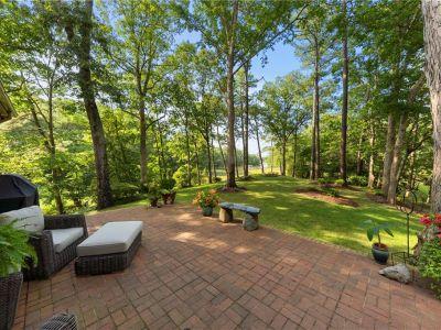 property image for 3842 Winthrope Circle VIRGINIA BEACH VA 23452
