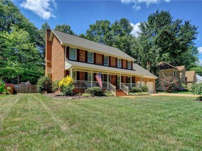 property image for 1037 Winchester Way CHESAPEAKE VA 23320