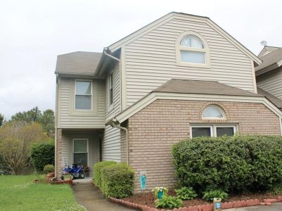 property image for 504 Long Point CHESAPEAKE VA 23322