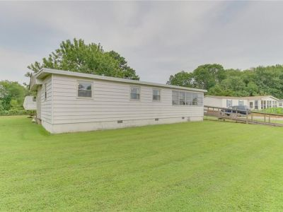 property image for 1200 Old Clubhouse Road VIRGINIA BEACH VA 23453