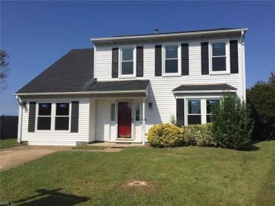 property image for 1121 Ketchikan Court VIRGINIA BEACH VA 23454
