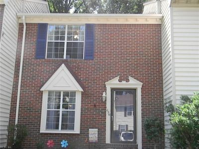 property image for 1056 Still Harbor Circle CHESAPEAKE VA 23320