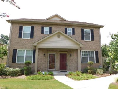 property image for 339 Holyoke Lane CHESAPEAKE VA 23320