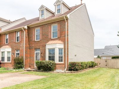 property image for 1124 Killington Arch CHESAPEAKE VA 23320