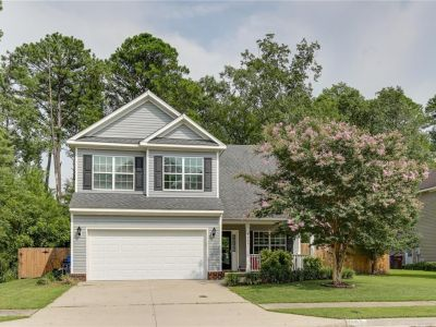 property image for 1207 Monarch Reach CHESAPEAKE VA 23320