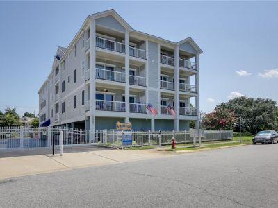 property image for 2301 Page Harbor Landing VIRGINIA BEACH VA 23451