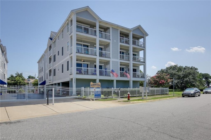 Photo 1 of 49 residential for sale in Virginia Beach virginia
