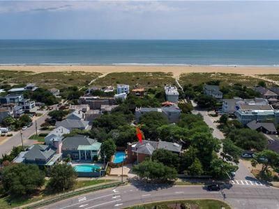 property image for 8203 ATLANTIC Avenue VIRGINIA BEACH VA 23451