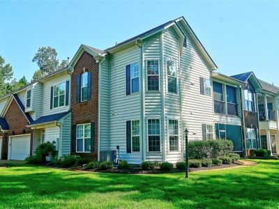 property image for 2843 Majestic Oak Court VIRGINIA BEACH VA 23456