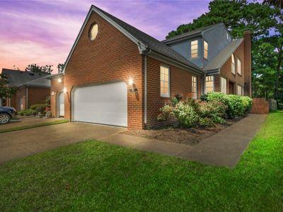 property image for 4828 Kempsville Greens Parkway VIRGINIA BEACH VA 23462