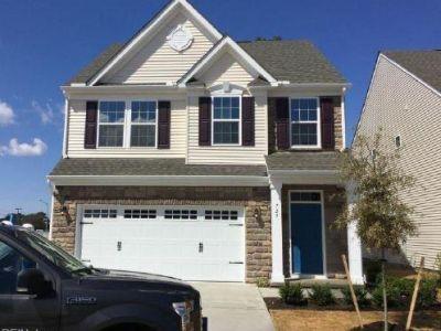 property image for 729 Hezekiah Little Drive VIRGINIA BEACH VA 23462