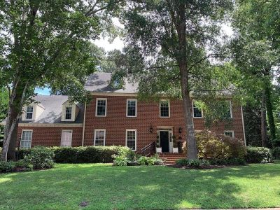 property image for 1004 Downshire Chase VIRGINIA BEACH VA 23452