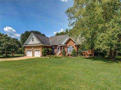 property image for 3056 Lake Cohoon Road SUFFOLK VA 23434