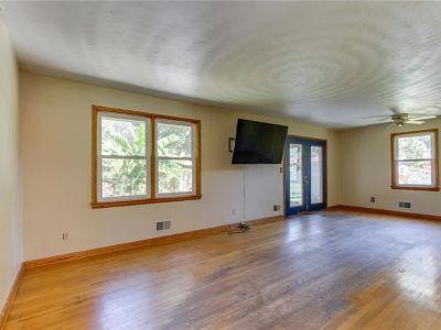property image for 124 Red Oak Trail CHESAPEAKE VA 23320