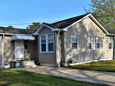 property image for 8 Sampson Place PORTSMOUTH VA 23702