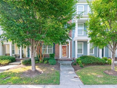 property image for 3156 Greenwood Drive PORTSMOUTH VA 23701