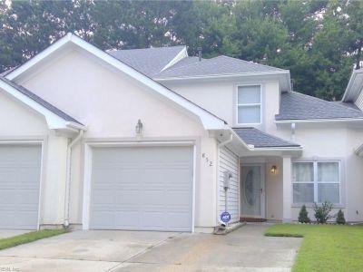 property image for 852 Royal Grove Court CHESAPEAKE VA 23320