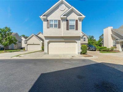 property image for 1509 Yountville Court VIRGINIA BEACH VA 23456