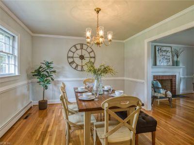property image for 328 Blake Circle HAMPTON VA 23669
