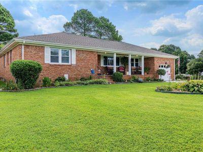 property image for 366 S Newtown Road VIRGINIA BEACH VA 23462