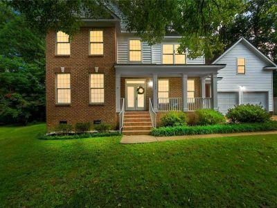 property image for 1488 Shoveller Avenue VIRGINIA BEACH VA 23454
