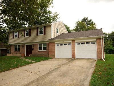 property image for 913 Amherst Lane VIRGINIA BEACH VA 23464