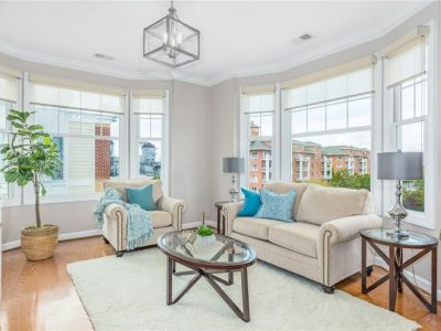 property image for 239 Duke Street NORFOLK VA 23510