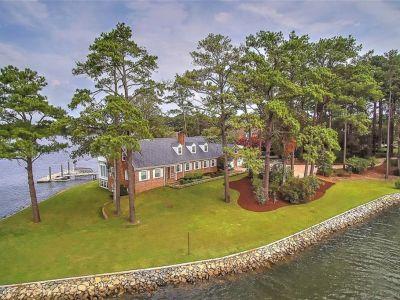 property image for 1337 Chewink Court VIRGINIA BEACH VA 23451