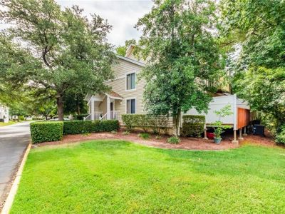 property image for 2557 Cove Point Place VIRGINIA BEACH VA 23454