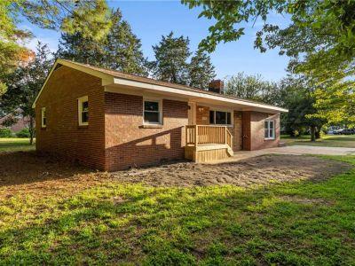 property image for 2301 Herring Ditch Road CHESAPEAKE VA 23323
