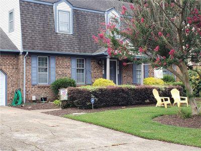 property image for 4821 Admiration Drive VIRGINIA BEACH VA 23464