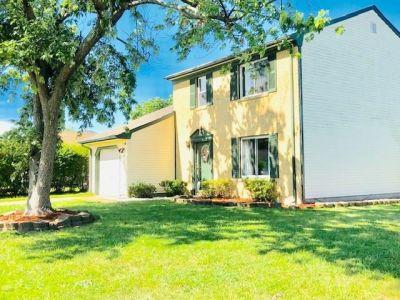 property image for 1701 Aquamarine Drive VIRGINIA BEACH VA 23456