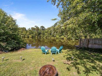 property image for 516 Summer Lake Lane VIRGINIA BEACH VA 23454