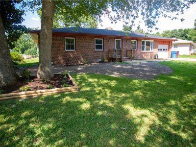property image for 4620 Jaye Circle CHESAPEAKE VA 23321