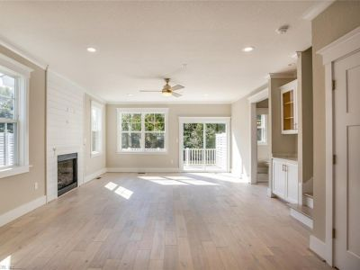 property image for 216 56th Street VIRGINIA BEACH VA 23451