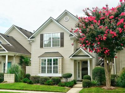 property image for 1545 Wynd Crest Way VIRGINIA BEACH VA 23456