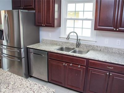 property image for 901 Wilde Court VIRGINIA BEACH VA 23462