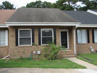property image for 556 Lanier Crescent PORTSMOUTH VA 23707
